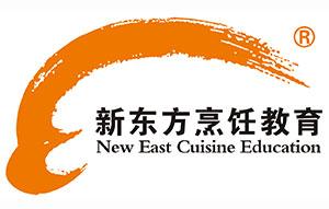 新东方烹饪:引进志铭铁板烧设备,增加铁板烧培训课程
